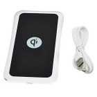 Itian WSI Qi Standard Mobile Wireless Power Charger