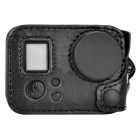 Amkov AMK-GPO Case Strap Lens Cover Kit for GoPro Hero 3 / 3+ / 4