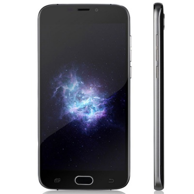 DOOGEE X9 Pro Android 6.0 4G Phone w/ 5.5