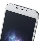 "DOOGEE X9 Pro Android 6.0 4G Phone w/ 5.5"" 2GB RAM, 16GB ROM - White"