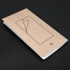 Xiaomi 0.33mm Tempered Glass Screen Protector for Xiaomi Redmi Note 3