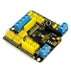 Keyestudio Xbee Sensor Shield V5 com interface RS485 BLUEBEE