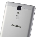 "DOOGEE Y6 MAX Android 6.0 4G Phone w/ 6.5"" FHD, 3GB RAM, 32GB ROM"