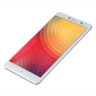 "DOOGEE Y6 MAX Android 6.0 4G puhelin 6,5 ""FHD, 3 Gt RAM, 32 Gt ROM"