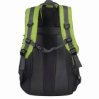 Outdoor Multi-functional Large-capacity Mountaineering Bag (40L)
