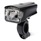 Outdoor Cycling USB Rechargeable Bicycle Headlight Mountain Bike Headlight 4-Mode