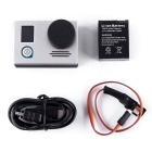 12MP 1080P COMS HD DVR WiFi Aerial Camera Firefly 5S FPV