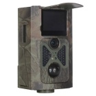 Buy LANGMAO HC-500A Game Hunting Trail Camera HD 12MP IR Night Vision