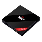 H96 PRO+  Octa-Core TV Box w/ 3GB DDR3, 32GB ROM + C120 Air Mouse