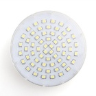 Qook GX53 60 LED 3528 SMD 3W Warm White Ceiling Down Light Bulb