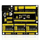 Keyestudio CNC Shield v4.0 Engraver Expansion Board Module
