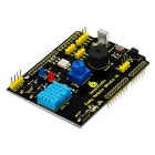 Keyestudio Shield V1 Multi-function Expansion Board for Arduino