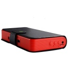 CS668 Android 6.0 Bluetooth Speaker Charging Treasure TV Box
