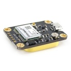OPEN-SMART Serial GPS Module for Arduino / APM2.5 Flight Control