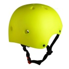Multifunctional Bike Cycling Helmet for 4-12 Years Old Kids - Green