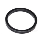 "2"" Telescope Eyepiece Parfocal Rings - Black (2 PCS)"