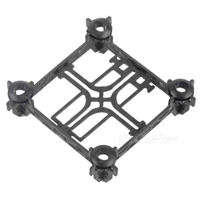QX80 Micro Mini 80mm Quadcopter Frame Kit