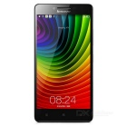 K30-w, Google Android 4.4.4 (KitKat), 1200 MHz, Qualcomm Snapdragon 410 MSM8916