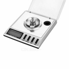 Precision 20g Jewelry Digital Scale (0.001g Step)