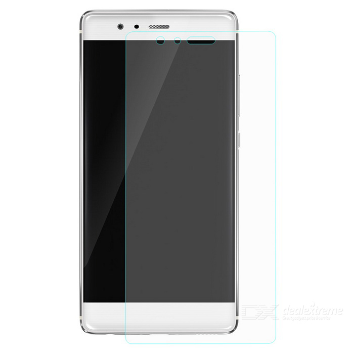 Hat-Prince Explosion-Proof Tempered Glass Protector for Huawei P9