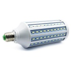 WLXY E27 40W 1000lm 6500K 150-SMD 5730 LED Corn Light Lamp