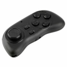 Kitbon Wireless Mini Smart Joystick Controle Remoto Bluetooth