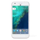"5,5 "", Google Android 7.1 (Nougat), 2150 MHz, Qualcomm Snapdragon 821 MSM8996AB"