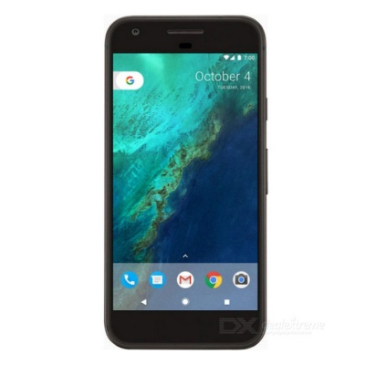 Google Pixel XL Mobile Phone with 4GB RAM + 32GB ROM