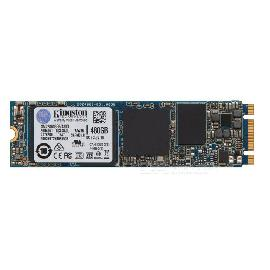 Kingston SSDNow SM2280 G2 Series 480GB SM2280S3G2/480G