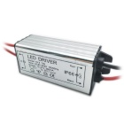 SAMDI 4-7W LED Constant Current Source Power Supply Driver