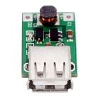 USB DC to DC 5V Voltage Step Up Boost Module