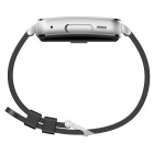 M88 Band Removable Smart Watch w/ Heart Rate / Sleep Monitoring