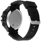 Y31 16GB Wi-Fi Smart Watch w/ Compass + Night Vision Camera