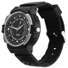 Smart Watch, Supports Separate Recording, Night Vision HD Camera, LED Lighting, Compass, 1280 * 720P
