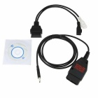 USB Diagnostic Cable for AUDI/VW SEAT/SKODA