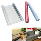 "PATPET 48*18"" Electronic Pet Training Dog Cat Safe Shock Mat"