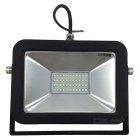 Uniting IP65 20W 44-LED 2835 Cool White Flood Light (AC 100-240V)