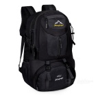 Outdoor Multi-functional Large-capacity Mountaineering Backpack (40L)