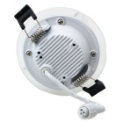 ZHISHUNJIA 5W COB Dimmable LED Ceiling Light 2700~6500K