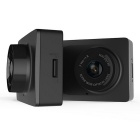 "Xiaoyi YI 1080P 2.7"" LCD Smart Car DVR Dash Camera"