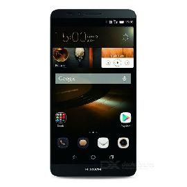 HUAWEI Ascend Mate 7 MT7-L09 Phone w/ 2GB RAM, 16GB ROM - Black