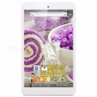 "Teclast P80H Android 5.1 8"" IPS 1280 * 800 Tablet w/ RAM 1GB, ROM 8GB"