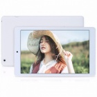"Teclast P80H Android 5.1 8"" IPS 1280x800 Tablet with RAM 1GB, ROM 8GB"