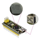 Keyestudio CH340 Nano V3 Controller Board Compatible with Arduino
