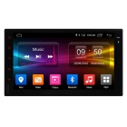 "ownice C500 android smarta 7"" quad-core GPS bil DVD-spelare"