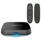 T95RPro Android 6.0 Octa-Core TV Box + C120 Air Mouse