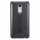 Original Xiaomi Ultra-thin Anti-skid Protective Case for Xiaomi Redmi3