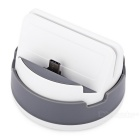 Type-C Mobile Phone Charging Dock for LeShi / ChuiZI / XiaoMi