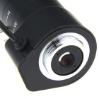 Replacement Auto Iris Zoom Lens for CCTV Camera (6.0~60mm)