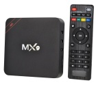 BLCR MX9 android 5.1 Smart TV box w / 1GB ram, 8GB ROM - EU pistoke